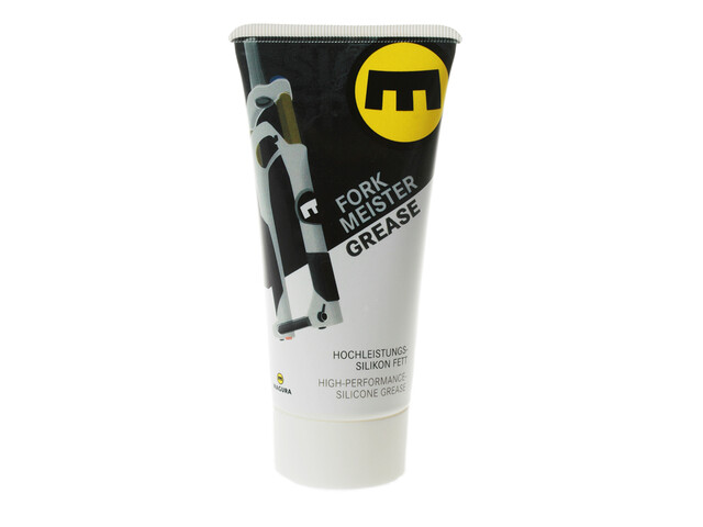 Magura Fork Meister Grease - pour fourche